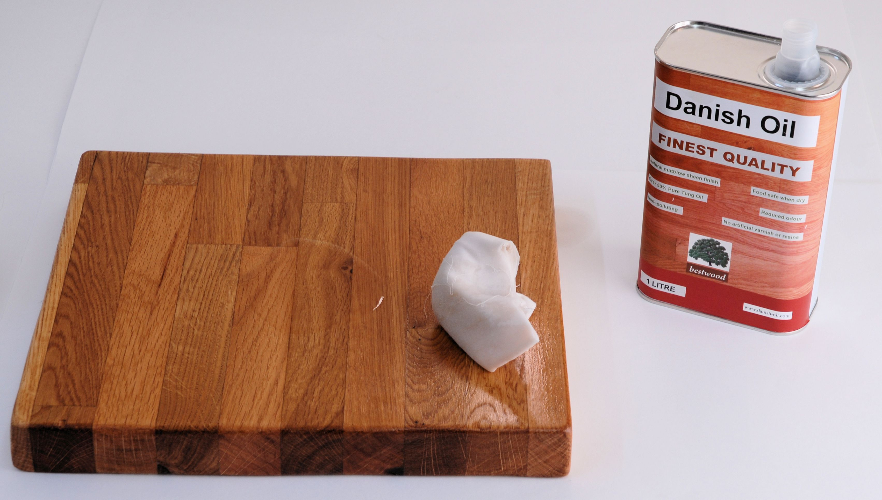 hardwood floor lacquer finish of how to apply danish oildanish oil com for second application first pass