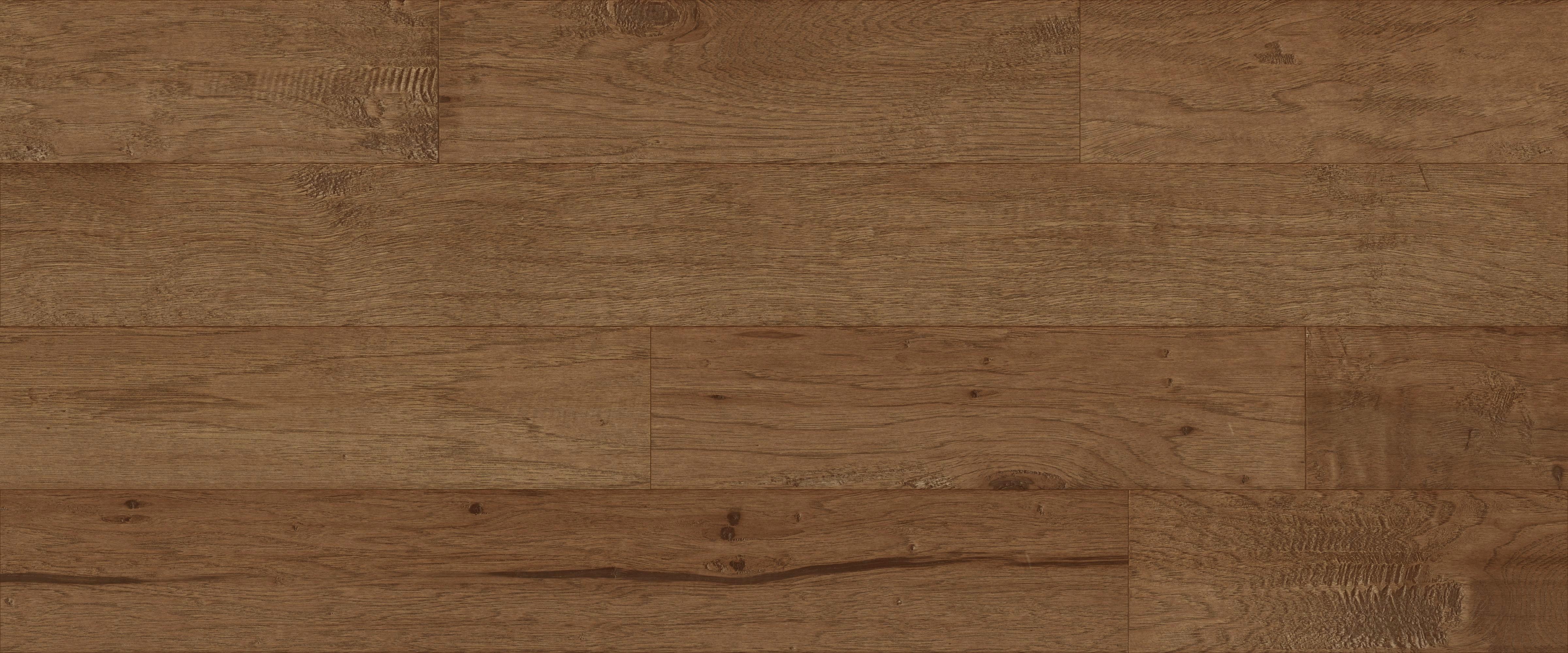 hardwood floor layout calculator of flooring estimator top result concrete estimate template beautiful regarding 50 of 50 best hardwood flooring cost calculator graphics august 2018