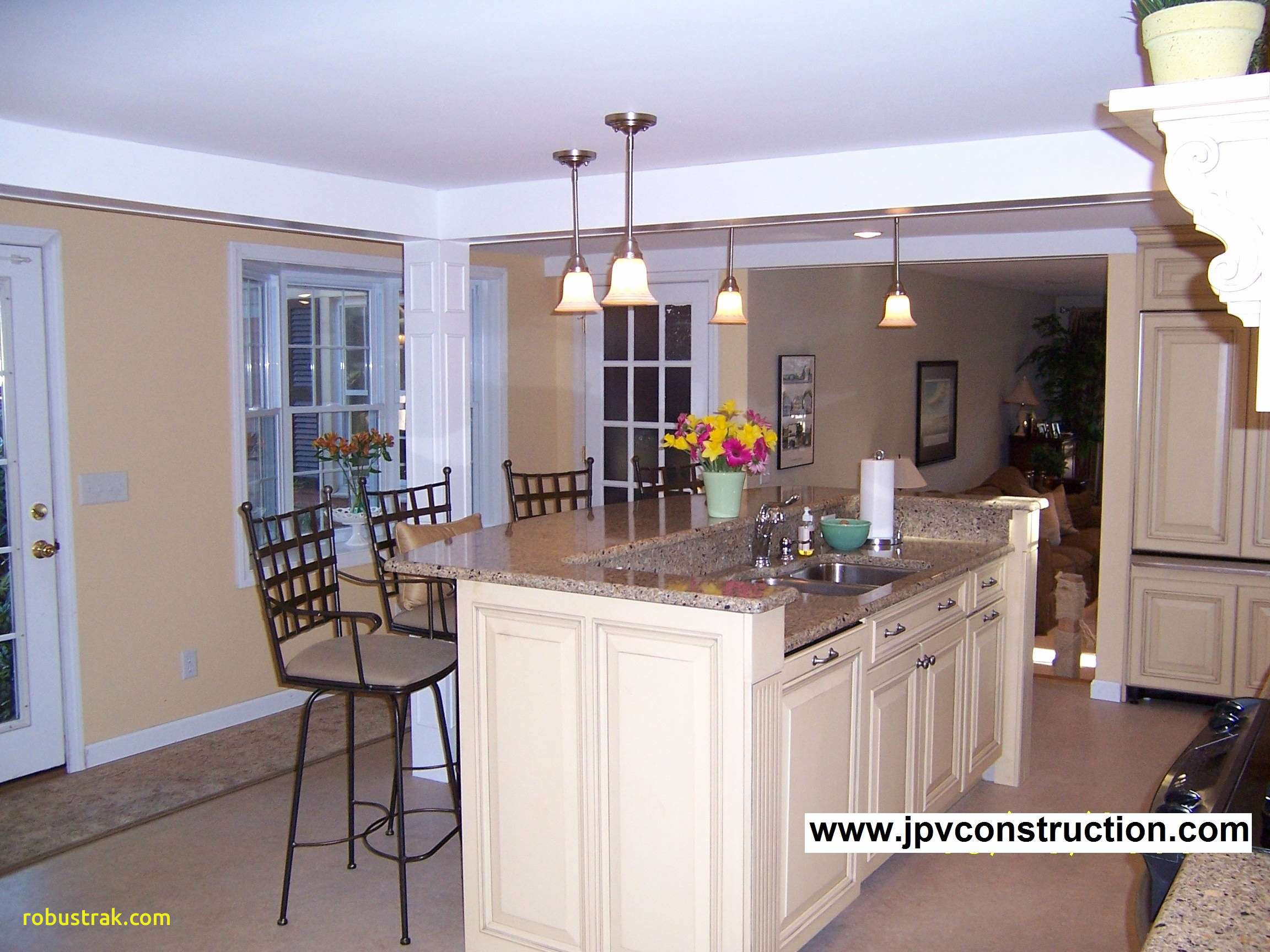 hardwood floor layout ideas of fresh kitchen layout ideas home design ideas throughout designs for small kitchens new kitchen island with sink ideash islands ideasi 0d excellent and