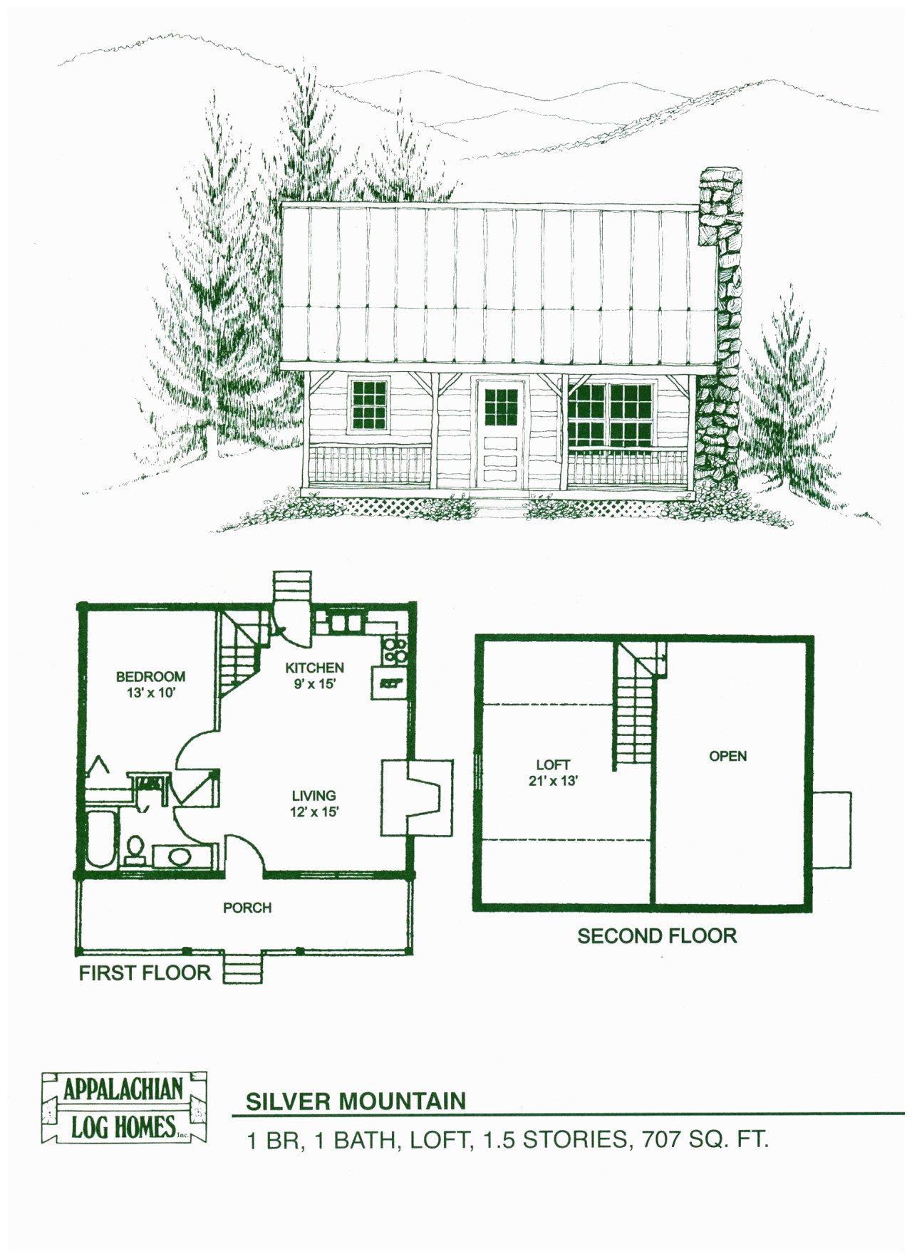 Hardwood Floor Layout Of Small House Swoon Plans Small House Planss In Gallery Of Small House Swoon Plans