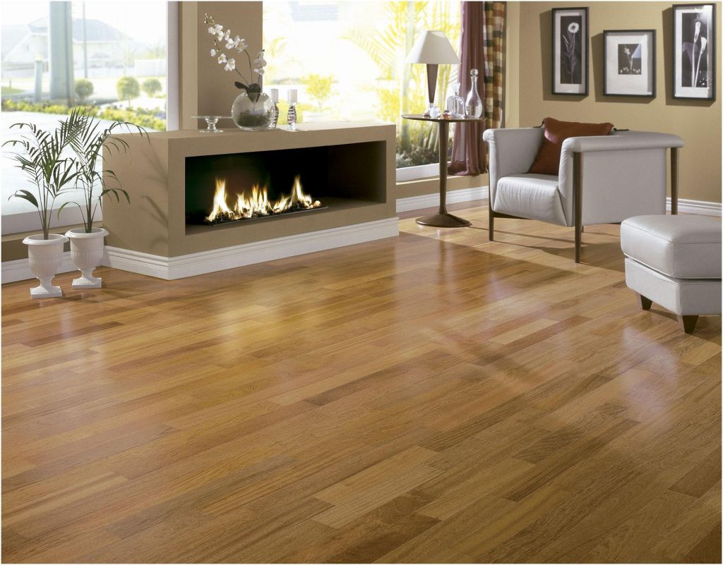 Hardwood Floor Living Room Ideas Of Hardwood Floor Manufacturers 21 Best Hardwood Flooring for Home Plan Regarding Hardwood Floor Manufacturers 21 Best Hardwood Flooring for Home Plan Dahuacctvth Com Hardwood Floor Manufacturers Dahuacctvth Com