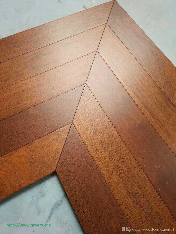 hardwood floor maintenance cleaning of somerset hardwood floor cleaner beau ash wood flooring konecto regarding somerset hardwood floor cleaner meilleur de 40 hardwood flooring tools for sale