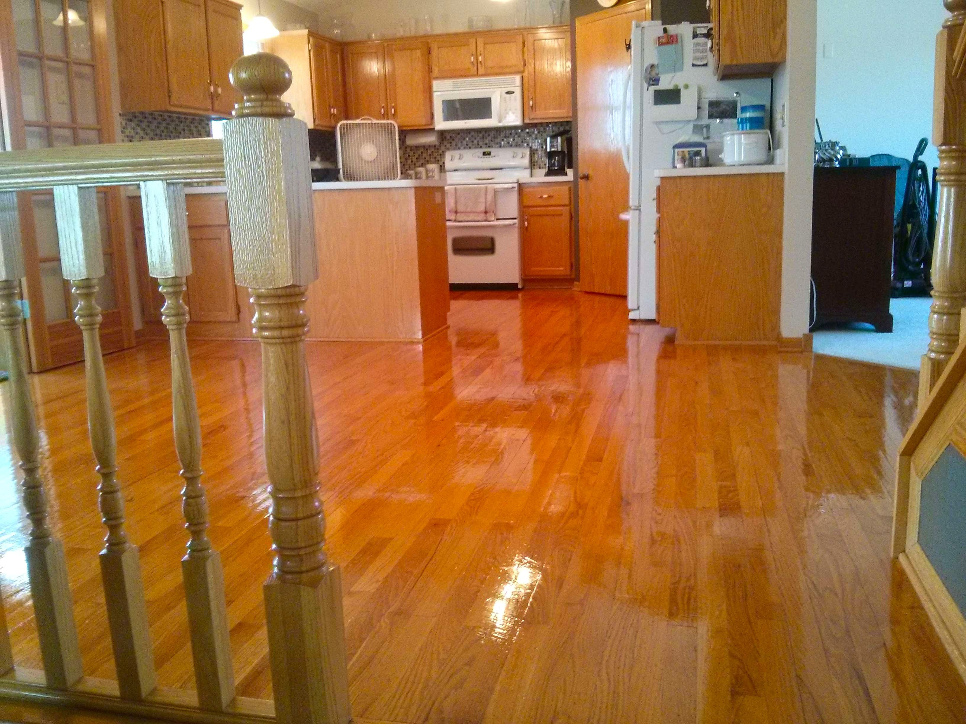 hardwood floor maintenance coat of residential wood floor re coat hard floor floor care and woods inside residential wood floor re coat