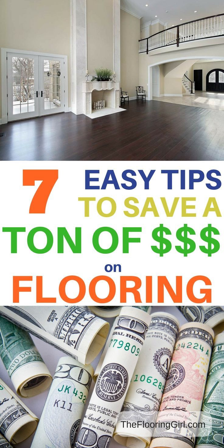 hardwood floor maintenance crossword clue of 70 best dream home images on pinterest apartment gardening for 7 ways to save money on your hardwood flooring