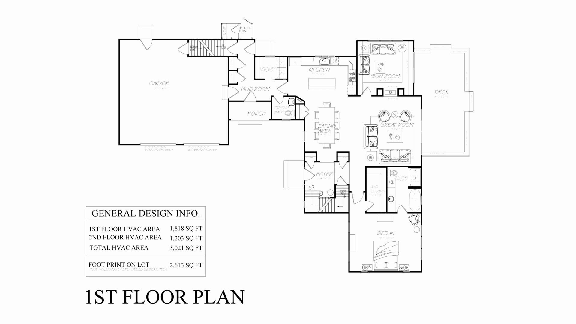 hardwood floor maintenance crossword clue of floor crossword clue barn house floor plans elegant cottage house for floor crossword clue barn house floor plans elegant cottage house plans plan e story