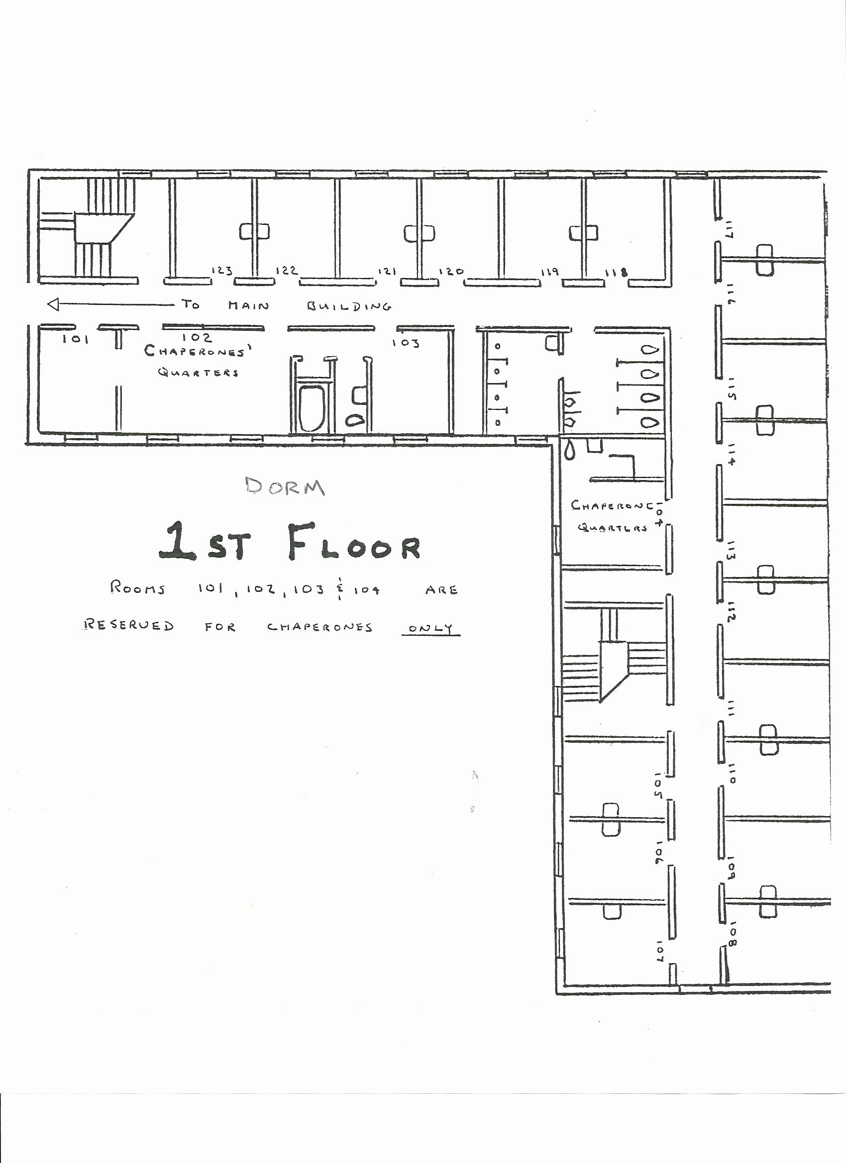 hardwood floor maintenance crossword clue of floor crossword clue barn house floor plans elegant cottage house in floor crossword clue dance floor plan new cheap floor plans for homes fresh 25 unique