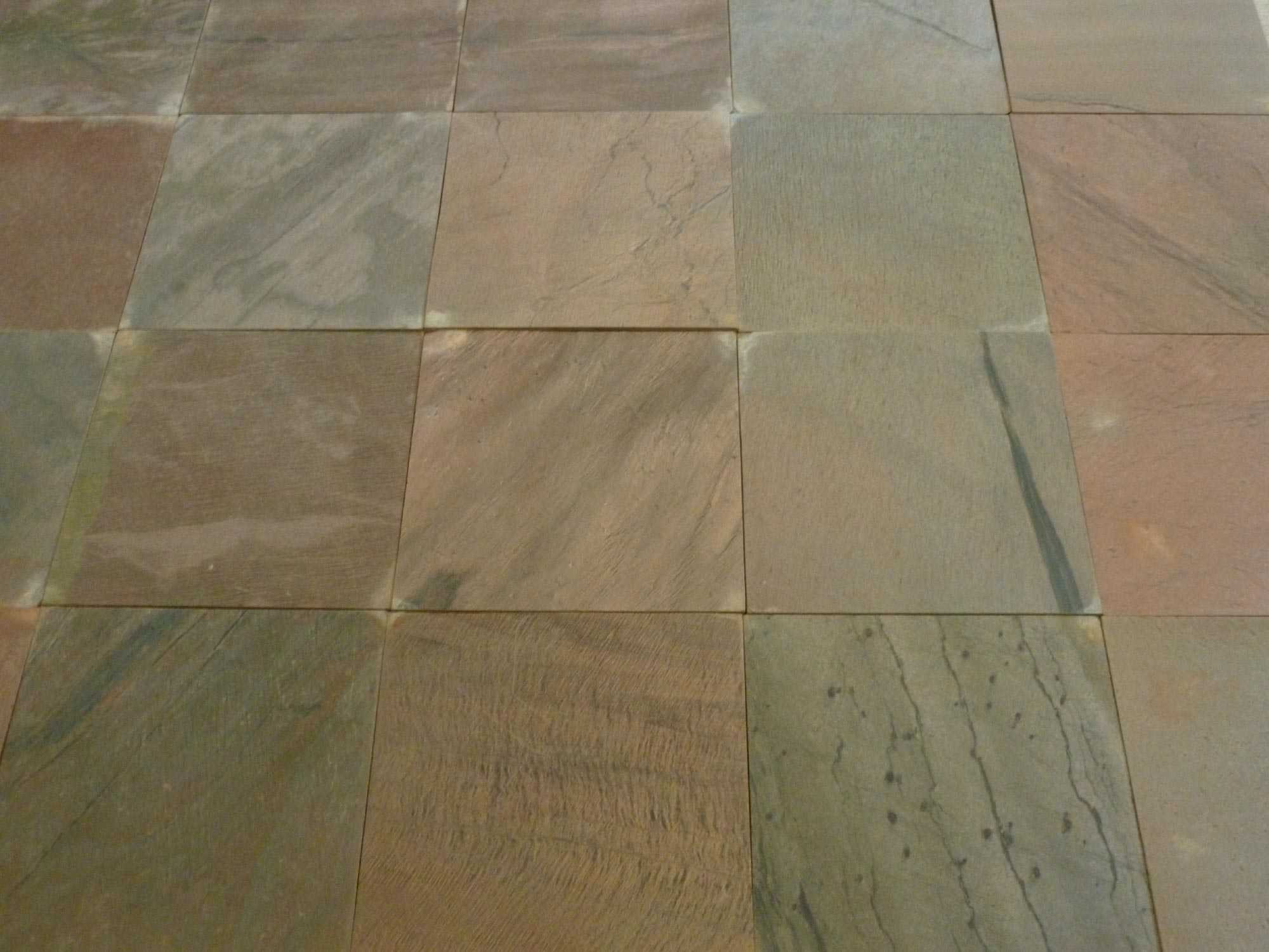 hardwood floor maintenance crossword clue of installing slate tile regarding dry lay slate tiles 4 56a2fdeb3df78cf7727b6e64