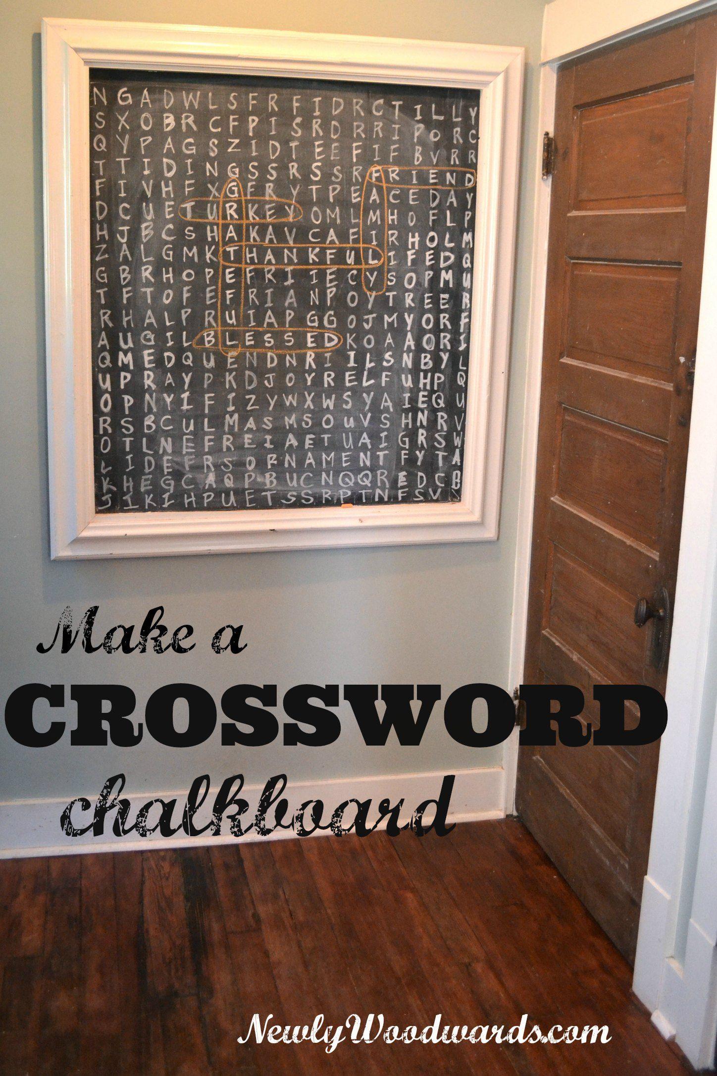 22 Trendy Hardwood Floor Maintenance Crossword Unique Flooring Ideas