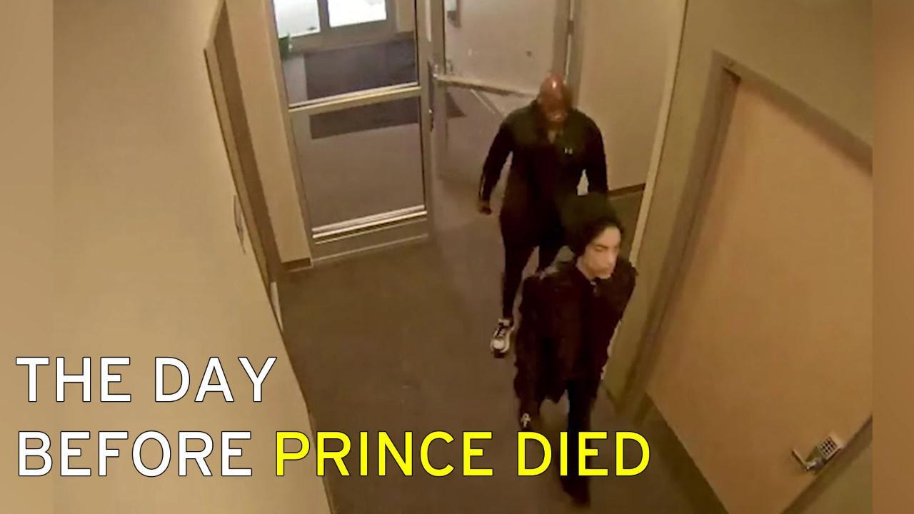 hardwood floor maintenance crossword of police release footage of princes dead body lying on floor in with video loading