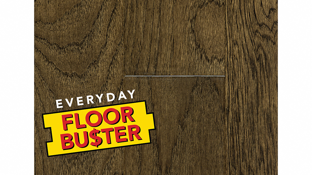 Hardwood Floor Manufacturers Ratings Of 3 8 X 5 Walnut Hickory Mayflower Engineered Lumber Liquidators Regarding Mayflower Engineered 3 8 X 5 Walnut Hickory
