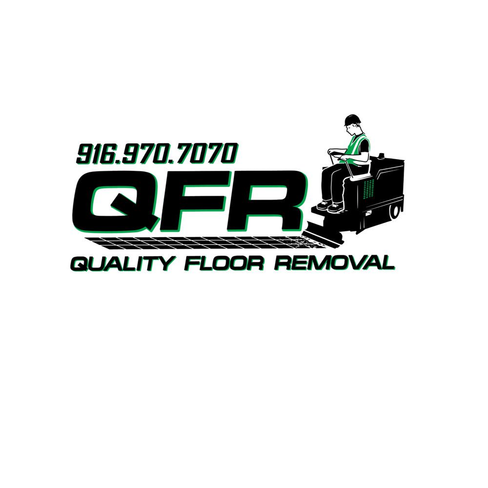 hardwood floor manufacturers ratings of quality floor removal 37 photos demolition services 911 with regard to quality floor removal 37 photos demolition services 911 washington blvd roseville ca phone number yelp