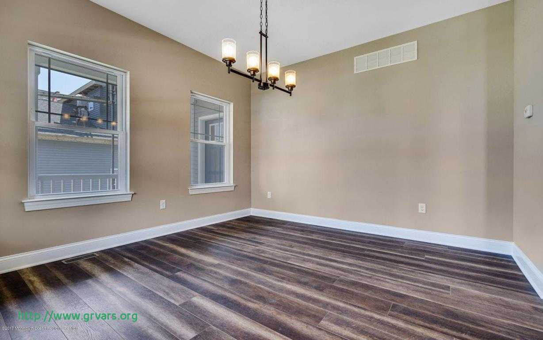 hardwood floor molding installation of 25 charmant does hardwood floors increase home value ideas blog with does hardwood floors increase home value beau 0d grace place barnegat nj mls