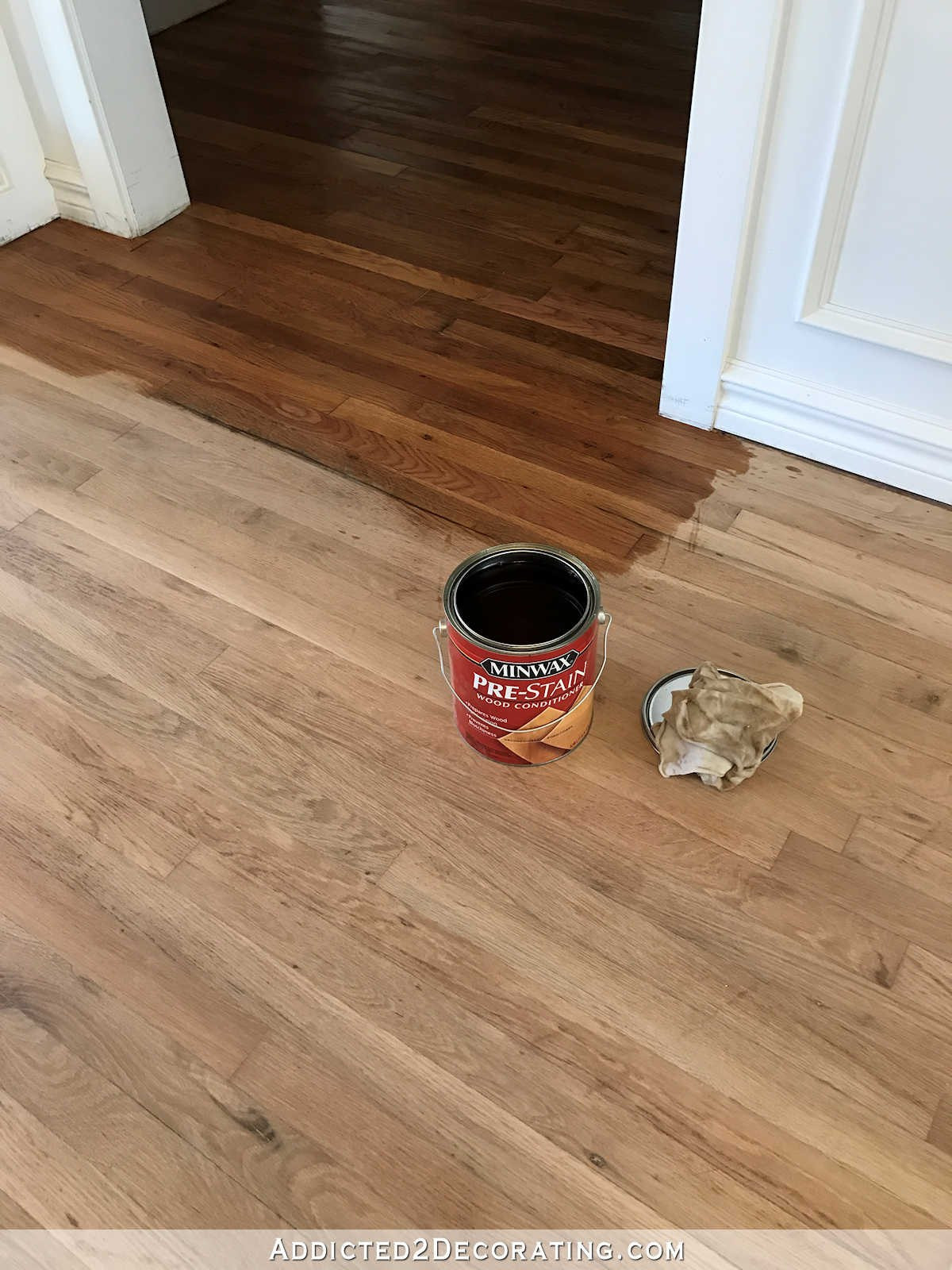 hardwood floor molding installation of decorative removing water stains from wood furniture at best cleaner with regard to decorative removing water stains from wood furniture at best cleaner to use hardwood floors podemosleganes