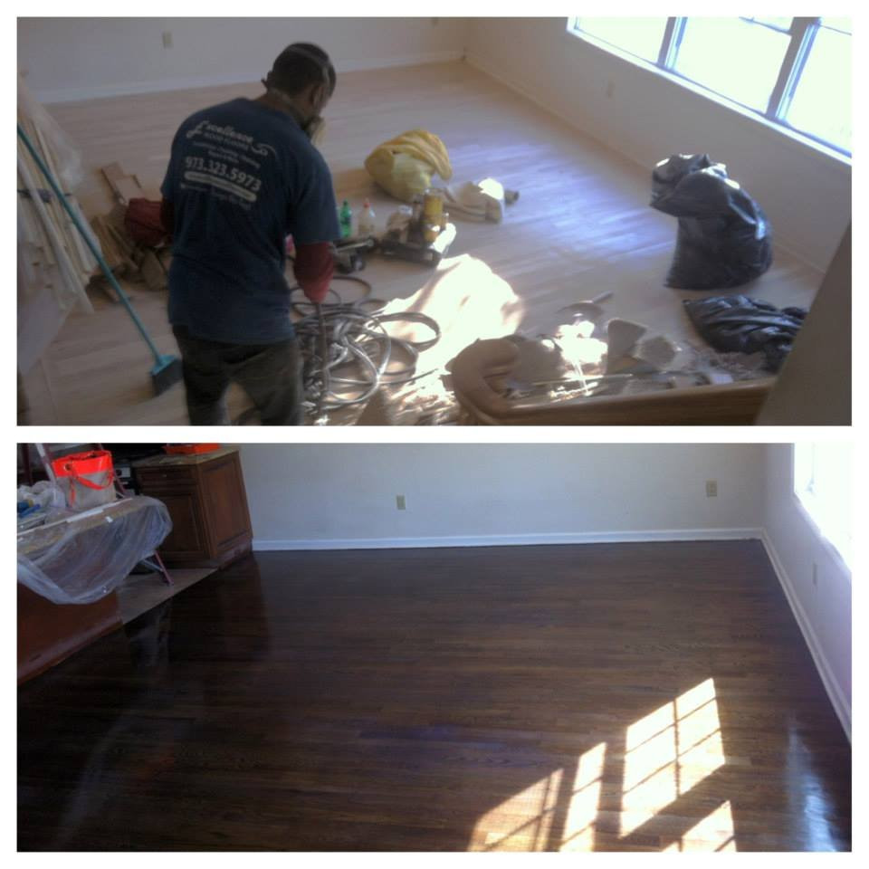 Hardwood Floor Molding Types Of Excellence Hardwood Floors 41 Photos Flooring 150 Van Buren St Throughout Excellence Hardwood Floors 41 Photos Flooring 150 Van Buren St Newark Nj Phone Number Yelp