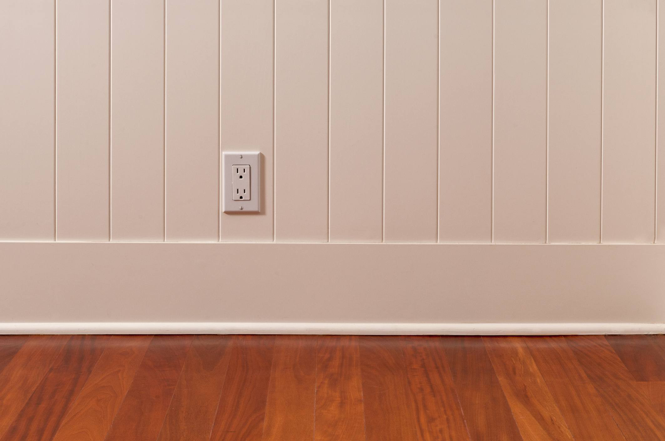 hardwood floor molding types of how to install shoe molding or quarter round molding with quarter round installed on baseboard 164003254 57a500d85f9b58974a84b0f6