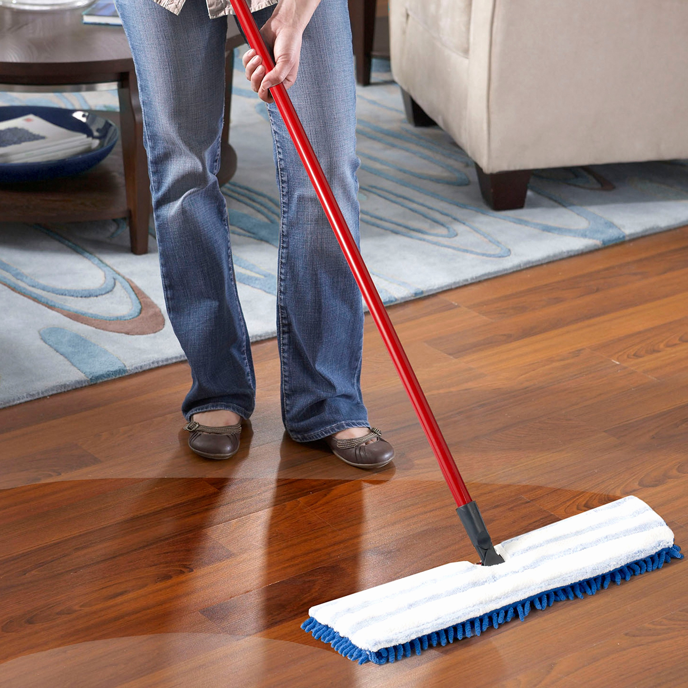 Hardwood Floor Mop Reviews Of Best Steam Mop Hardwood Floors Floor In Best Steam Mop Hardwood Floors 50 Inspirational Best Mop for Ceramic Tile Floors 50