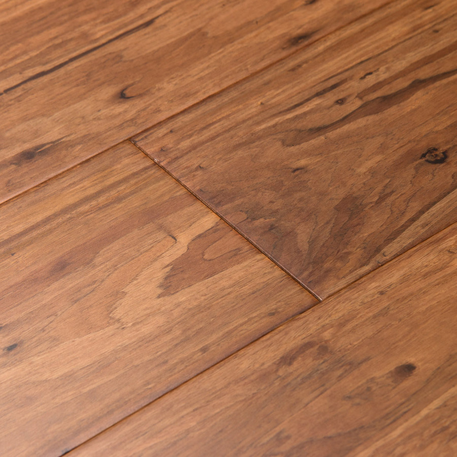 hardwood floor nail gun lowes of shop cali bamboo fossilized 5 in mocha eucalyptus solid hardwood intended for cali bamboo fossilized 5 in mocha eucalyptus solid hardwood flooring 27 3 sq ft