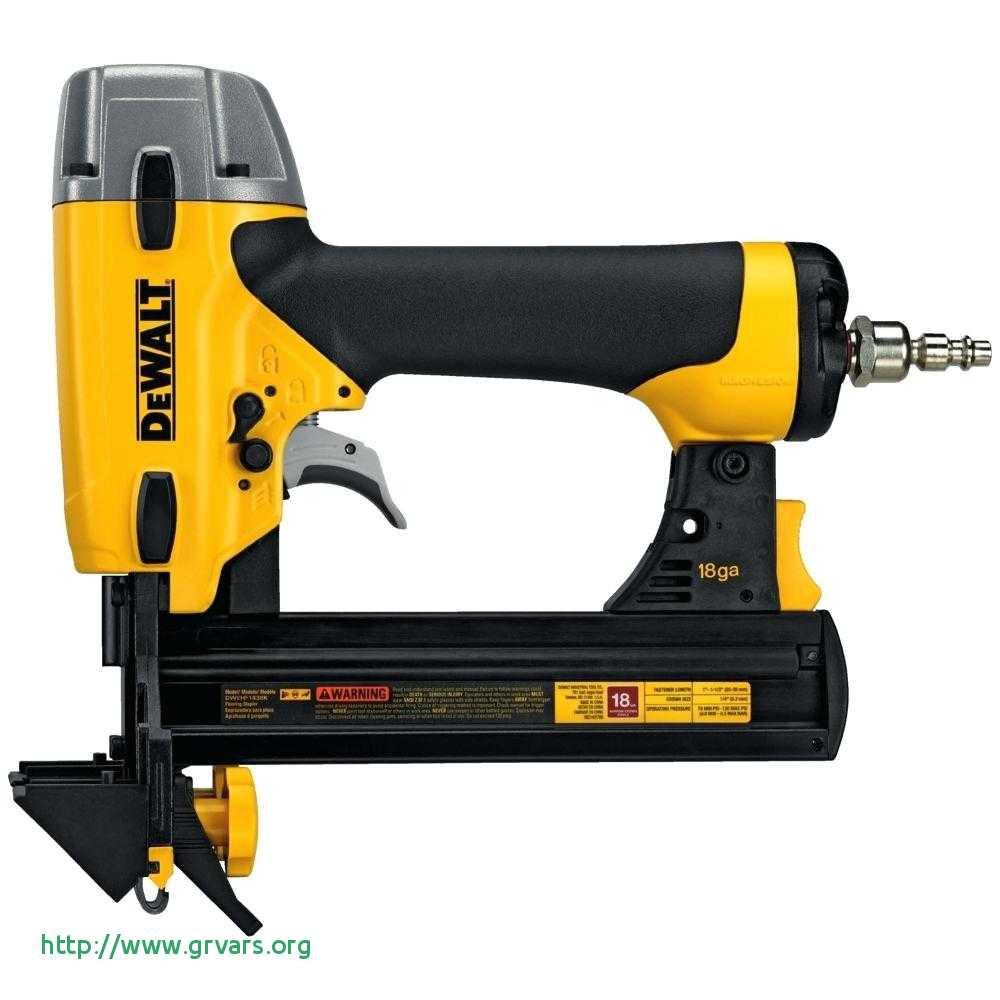 hardwood floor nail gun of 25 frais 18 gauge pneumatic floor nailer ideas blog inside 18ga floor nailer floor stapler 18 ga cleat floor nailer