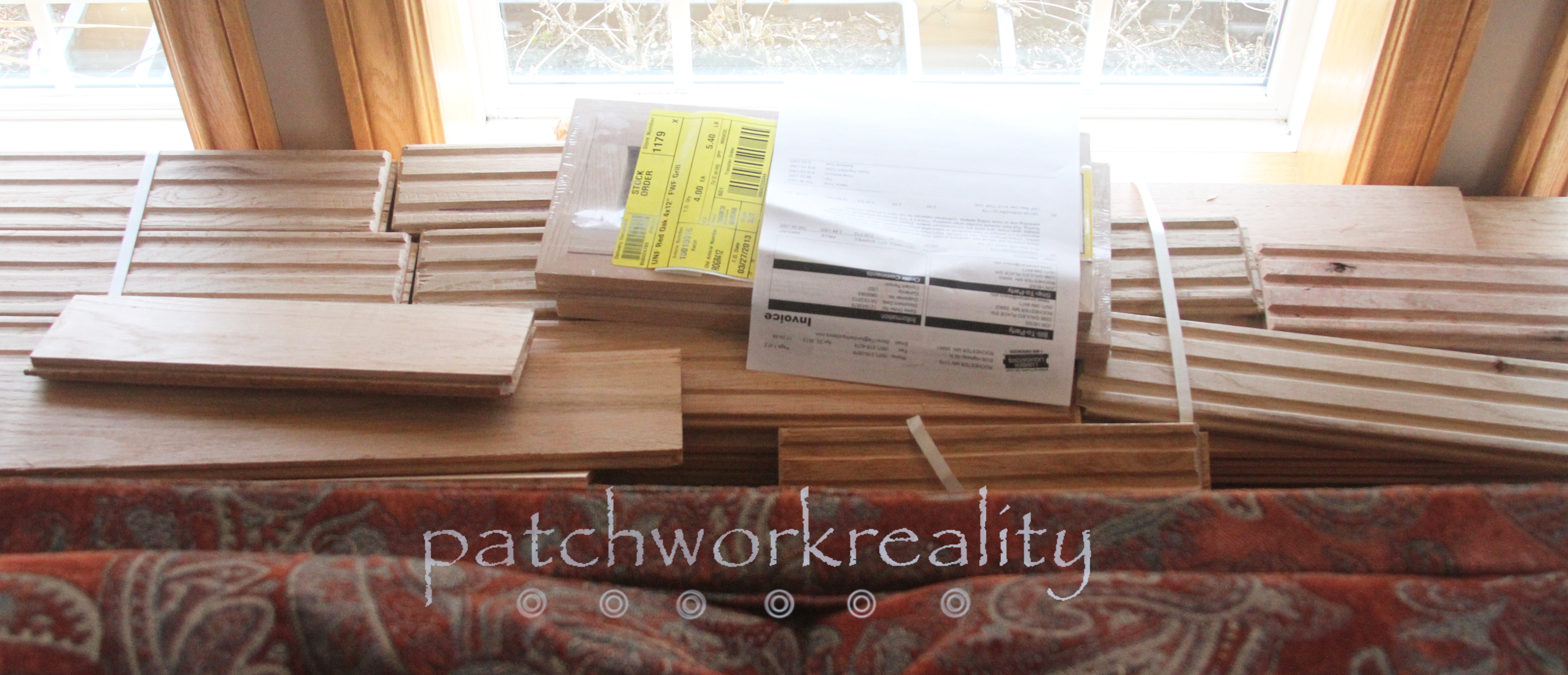 hardwood floor nail gun of oak floorng patchwork reality throughout ebay 930