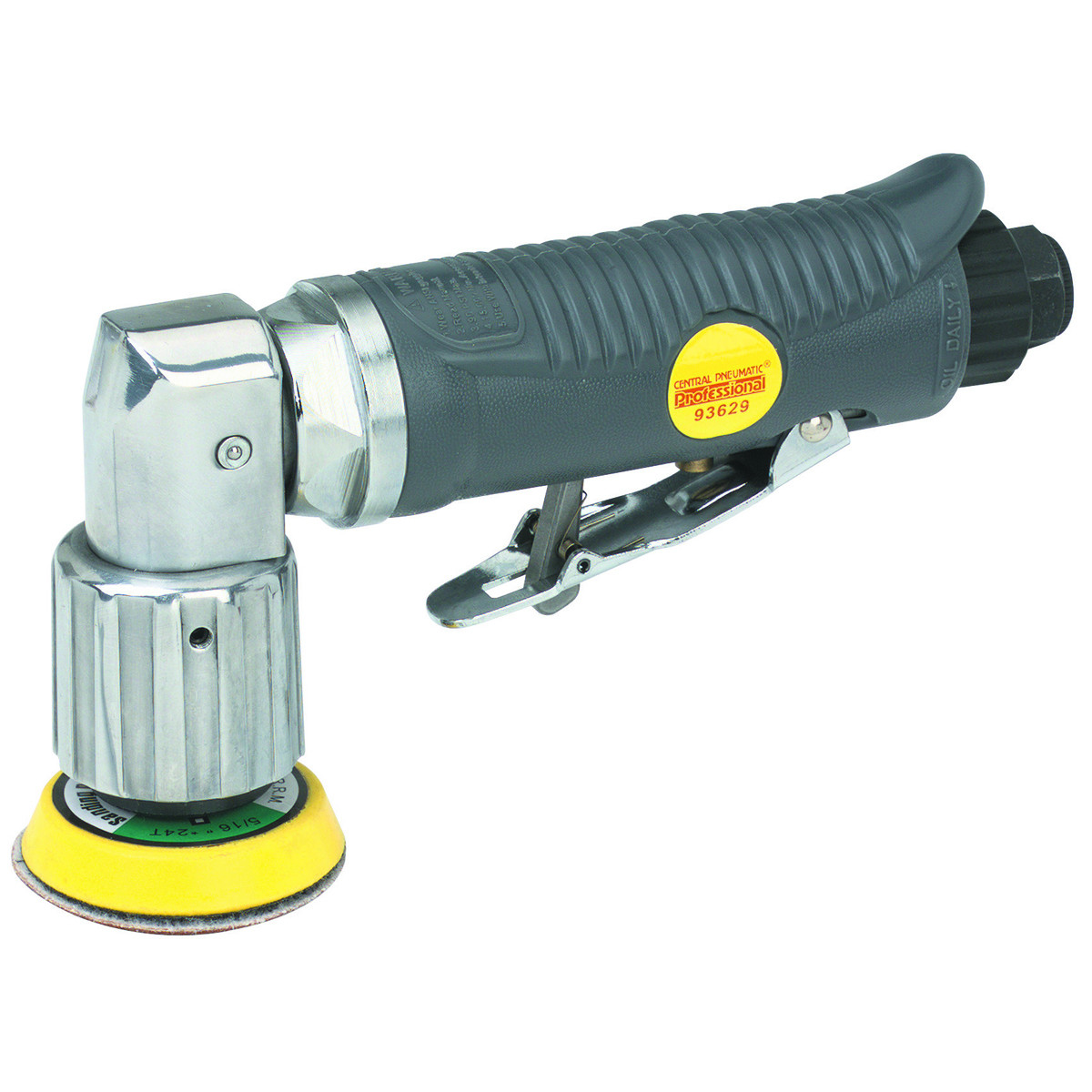11 Awesome Hardwood Floor Nailer Harbor Freight | Unique