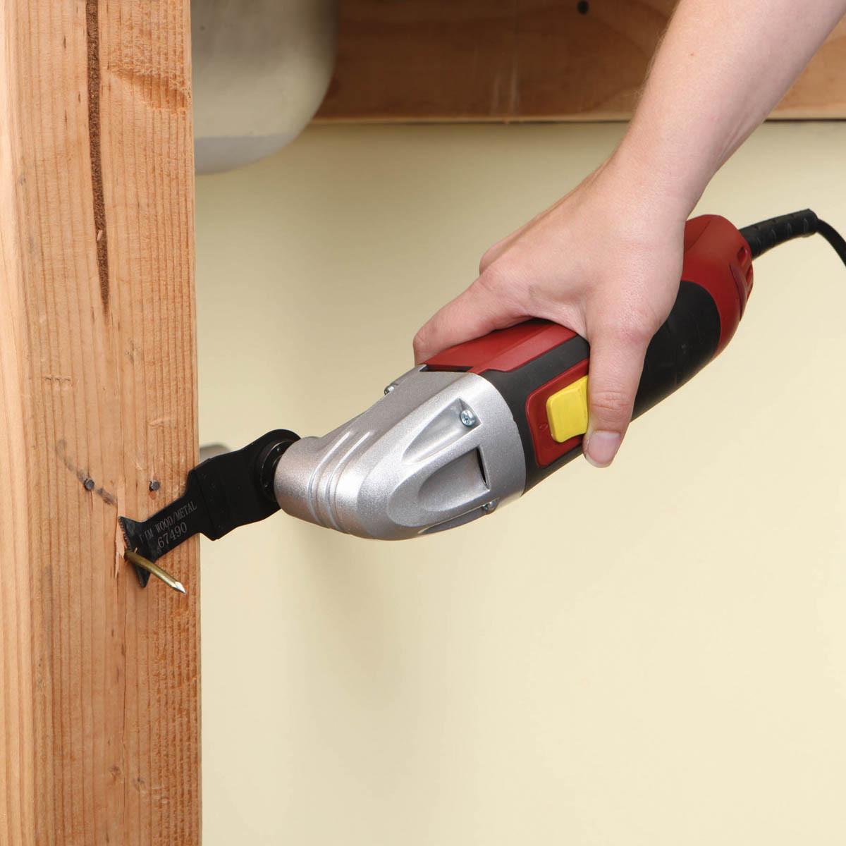 hardwood floor nailer harbor freight of oscillating multi tool inside image 25875