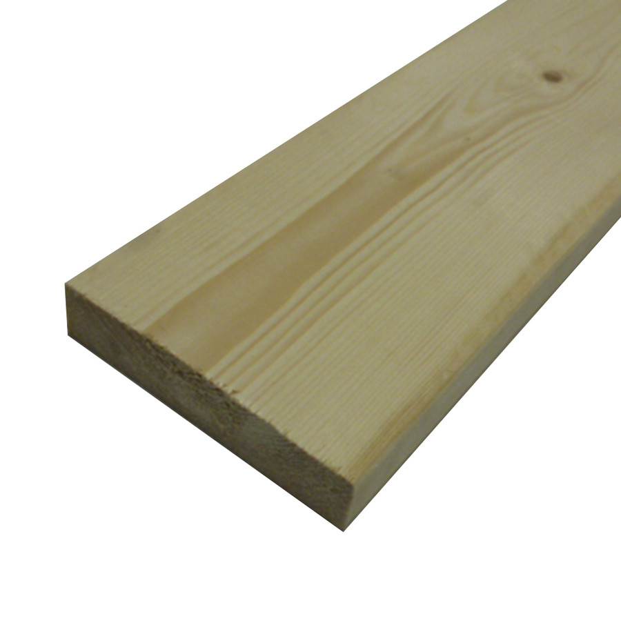 hardwood floor nailer lowes of shop 1 x 4 x 8 ft furring strip common 0 718 in x 3 437 in x 8 ft with 1 x 4 x 8 ft furring strip common 0 718 in