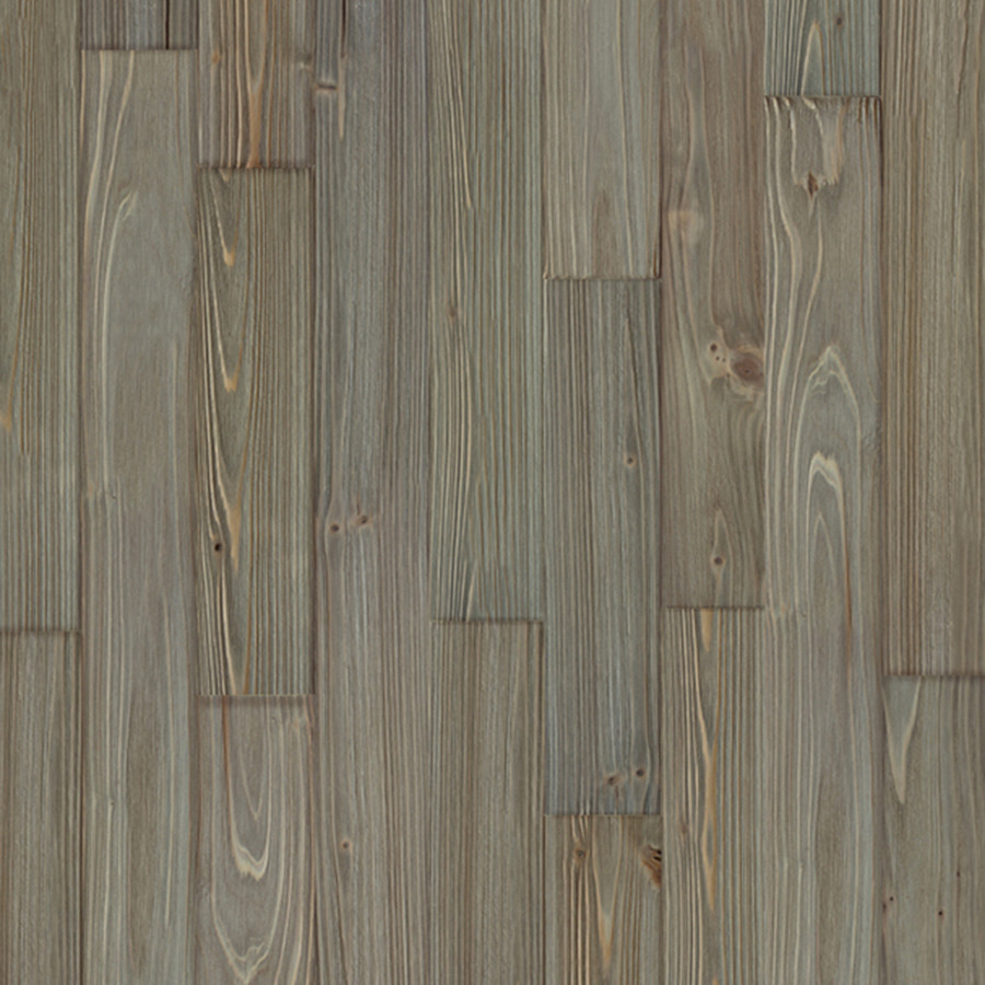 hardwood floor nailer lowes of shop design innovations reclaimed 14 sq ft weathered wood tongue and with regard to design innovations reclaimed 14 sq ft weathered wood tongue and groove wall plank kit