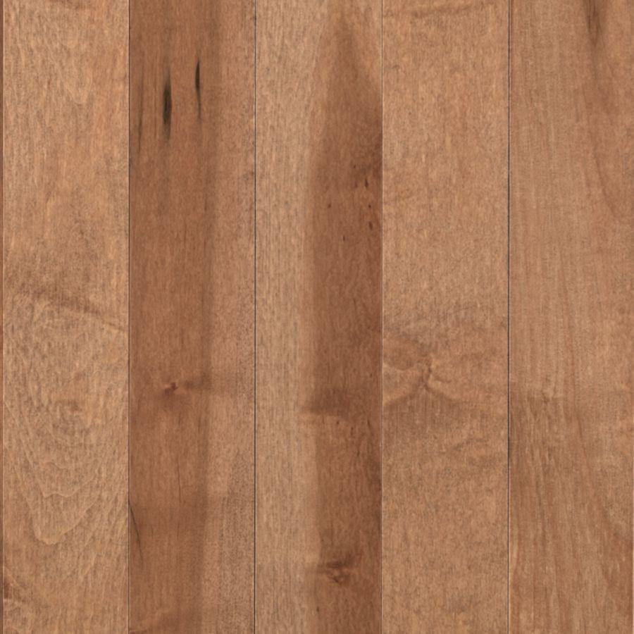hardwood floor nailer lowes of shop mohawk 3 25 in vanilla maple solid hardwood flooring 17 6 sq for mohawk 3 25 in vanilla maple solid hardwood flooring 17 6 sq ft