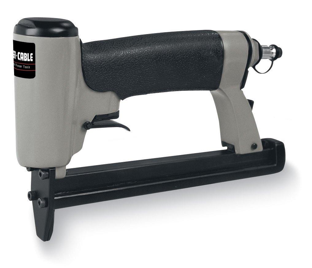 hardwood floor nailer psi of best rated in power staplers helpful customer reviews amazon com regarding porter cable us58 1 4 inch to 5 8 inch 22 gauge c crown upholstery stapler