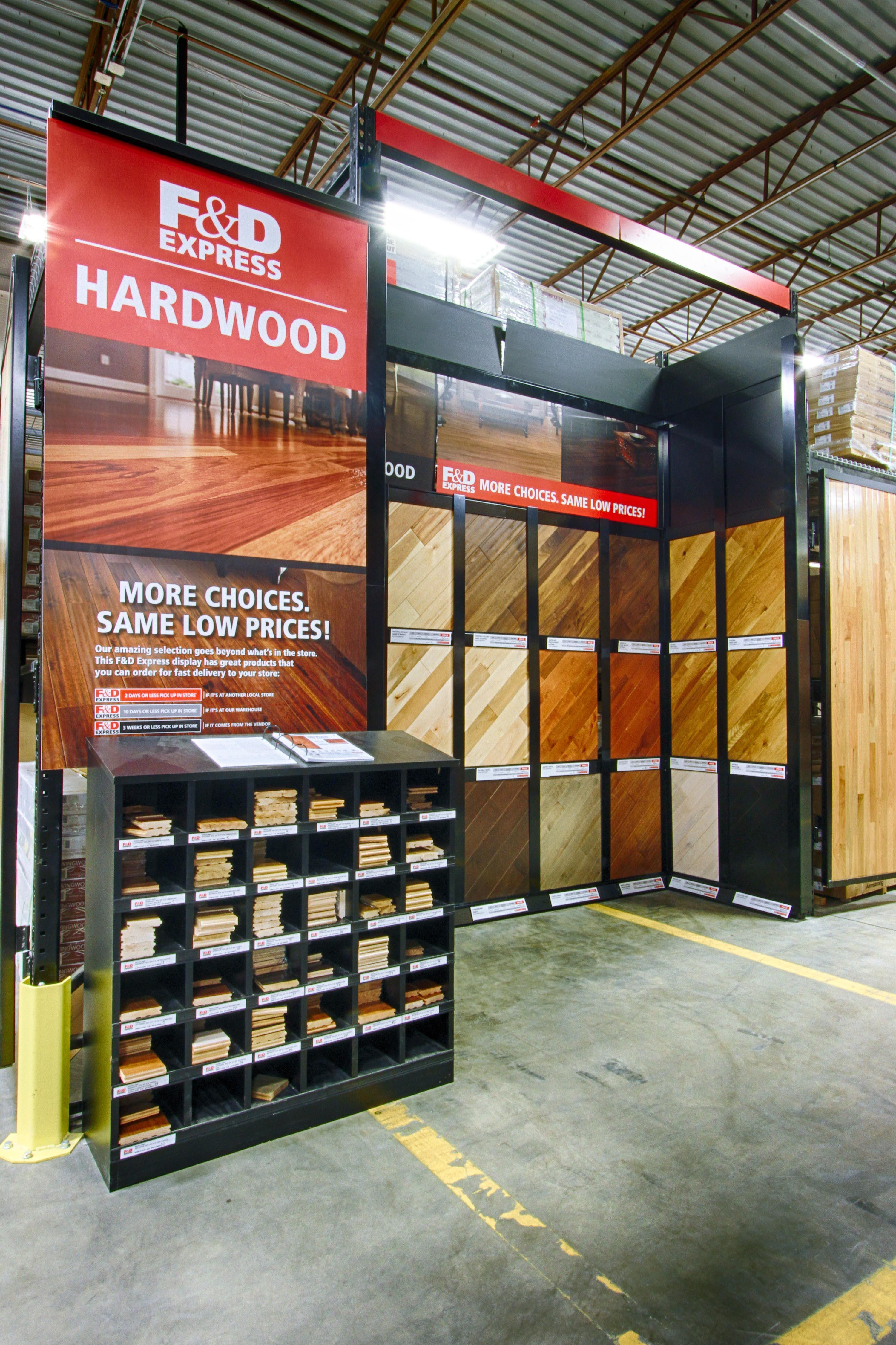 hardwood floor nailer rental cost of floor decor outlets 1200 ernest w barrett pkwy nw kennesaw ga intended for floor decor outlets 1200 ernest w barrett pkwy nw kennesaw ga general merchandise retail mapquest