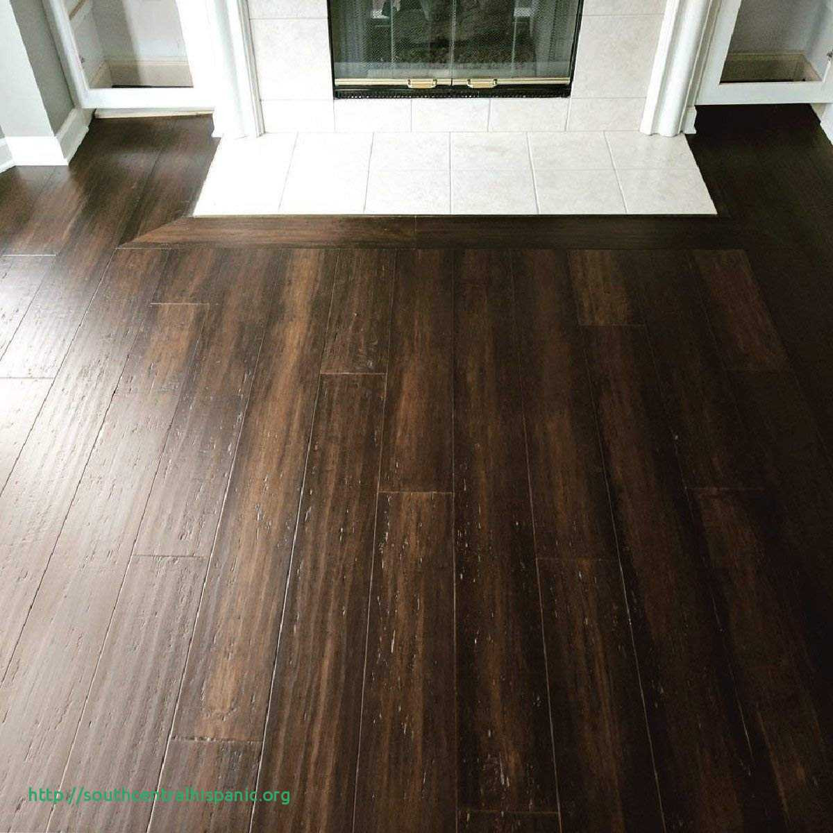 hardwood floor nailer rental of 16 meilleur de hardwood floor nailer rental ideas blog throughout hardwood floor nailer rental frais cali bamboo extra wide tg engineered flooring malibu dark