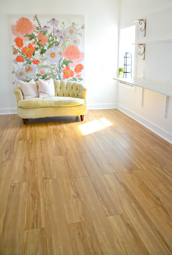 Hardwood Floor Nailer Rental Of 93 Best Floors Images On Pinterest Floor Painting Home Ideas and with Regard to How to Install Laminate Flooring Over Concrete