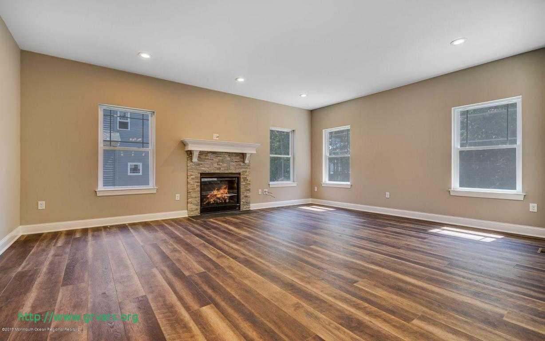 27 Attractive Hardwood Floor New York Unique Flooring Ideas