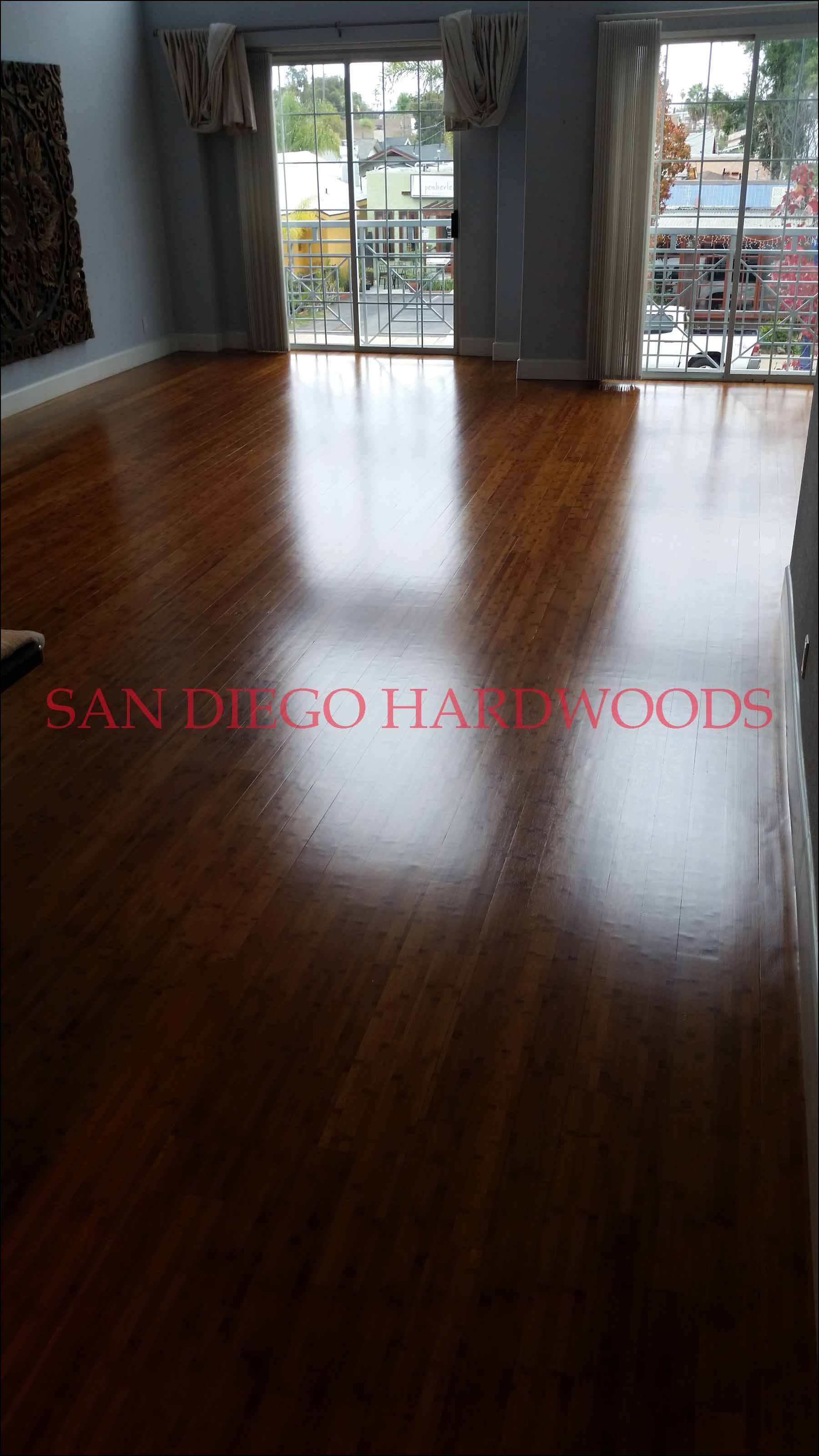 Hardwood Floor New York Of What is Flooring Ideas Inside What is the Highest Quality Laminate Flooring Images San Diego Hardwood Floor Restoration 858 699 0072