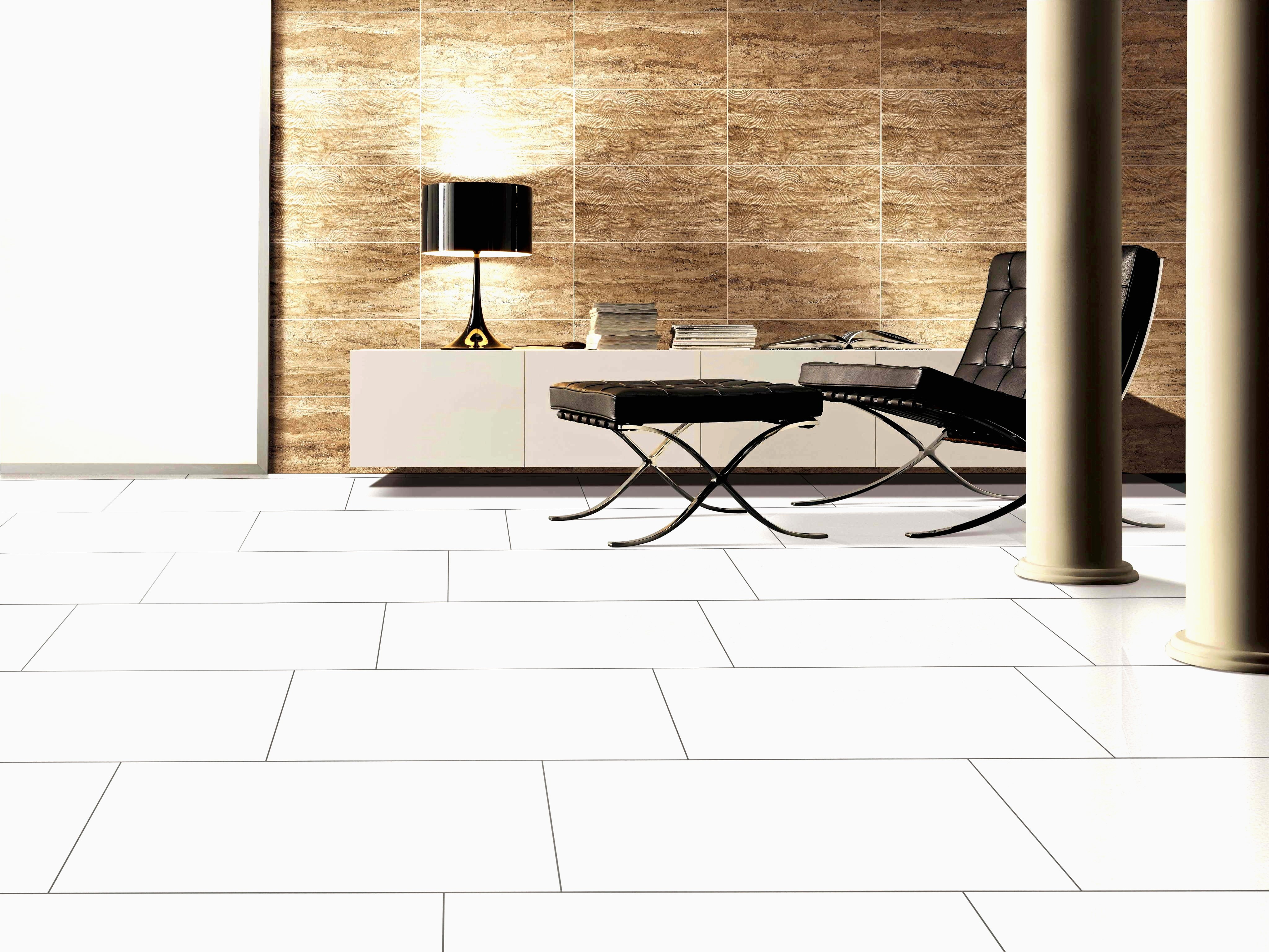 hardwood floor on carpet of 29 classic transition between tile and carpet peritile within luxury new new tile floor heating lovely bmw e87 1er 04 07 120d 2 0d 120kw