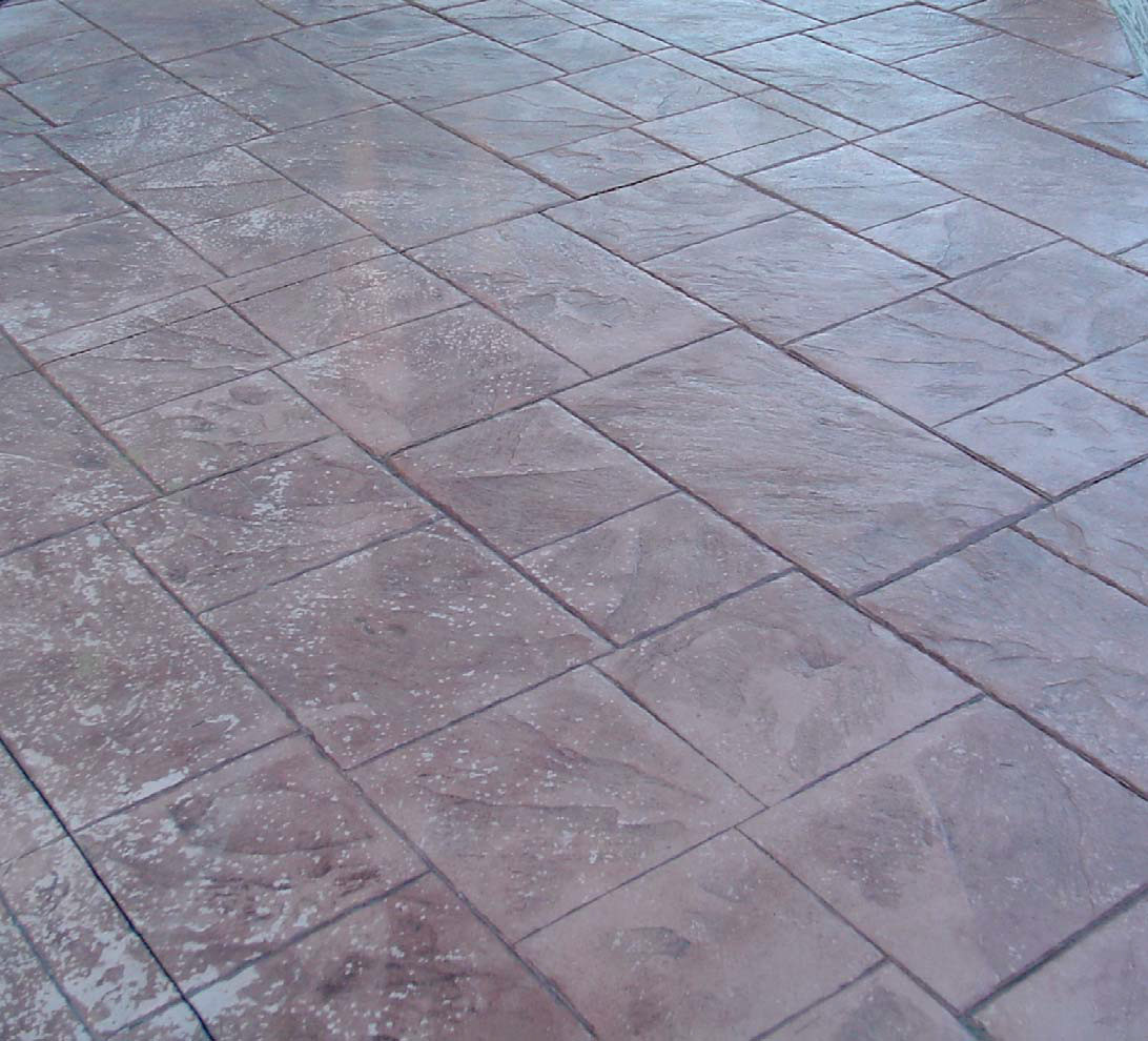 hardwood floor on concrete slab problems of answers to common concrete sealer problems concrete decor for to eliminate or reduce problems during application it would be best to start with knowing what