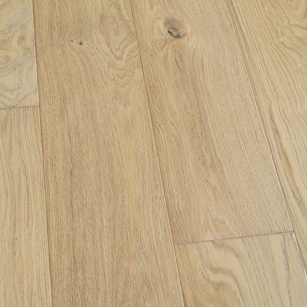 hardwood floor on top of carpet of 16 elegant home depot hardwood floor photograph dizpos com regarding home depot hardwood floor new malibu wide plank maple hermosa 3 8 in thick x 6