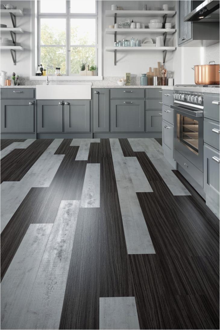 hardwood floor options home of 21 best of madison flooring interior magazine in flooring design ideas beautiful floor design homeopatia design ideas