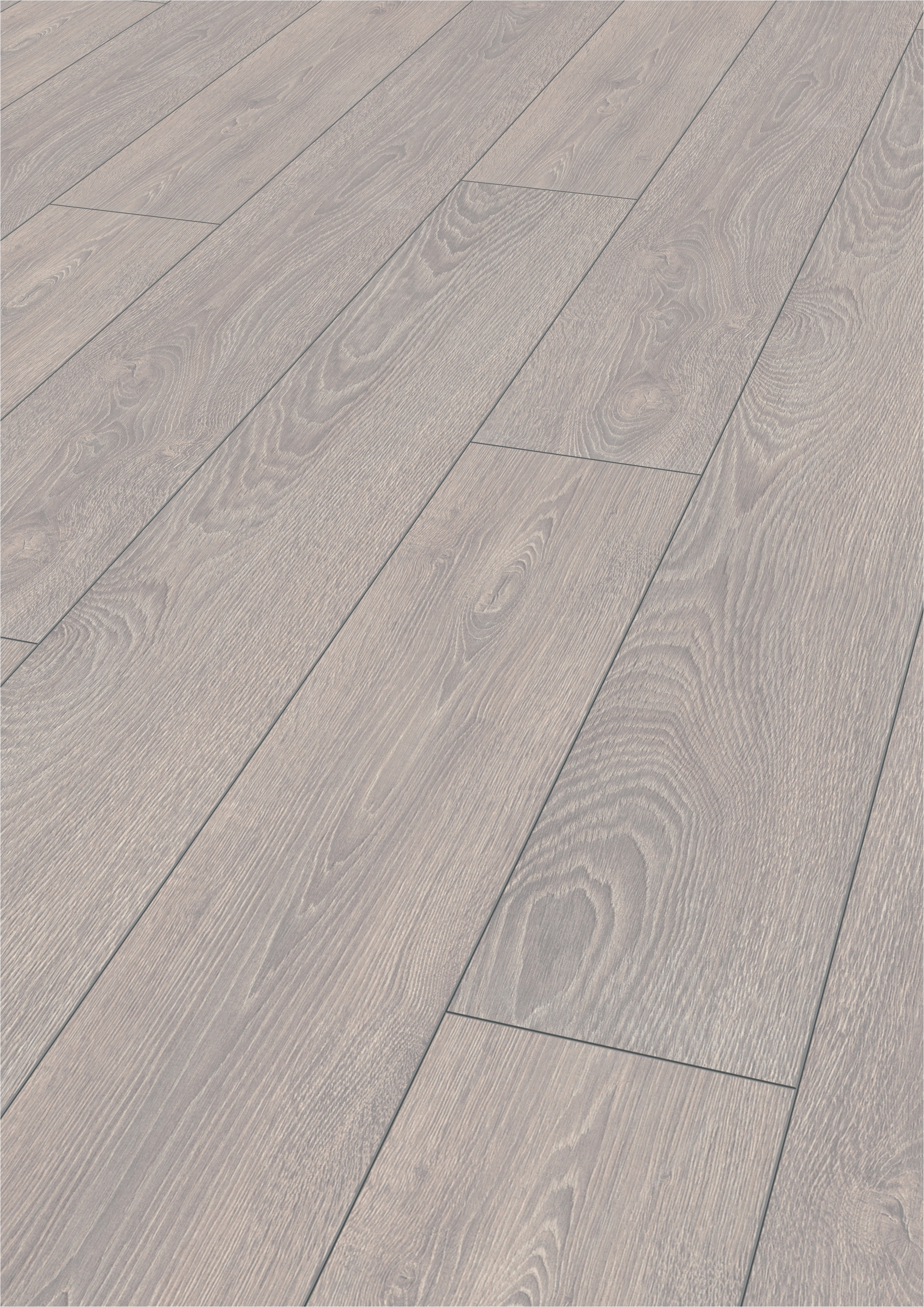 hardwood floor options home of can you burn laminate flooring flooring design intended for can you burn laminate flooring best of mammut laminate flooring in country house plank style