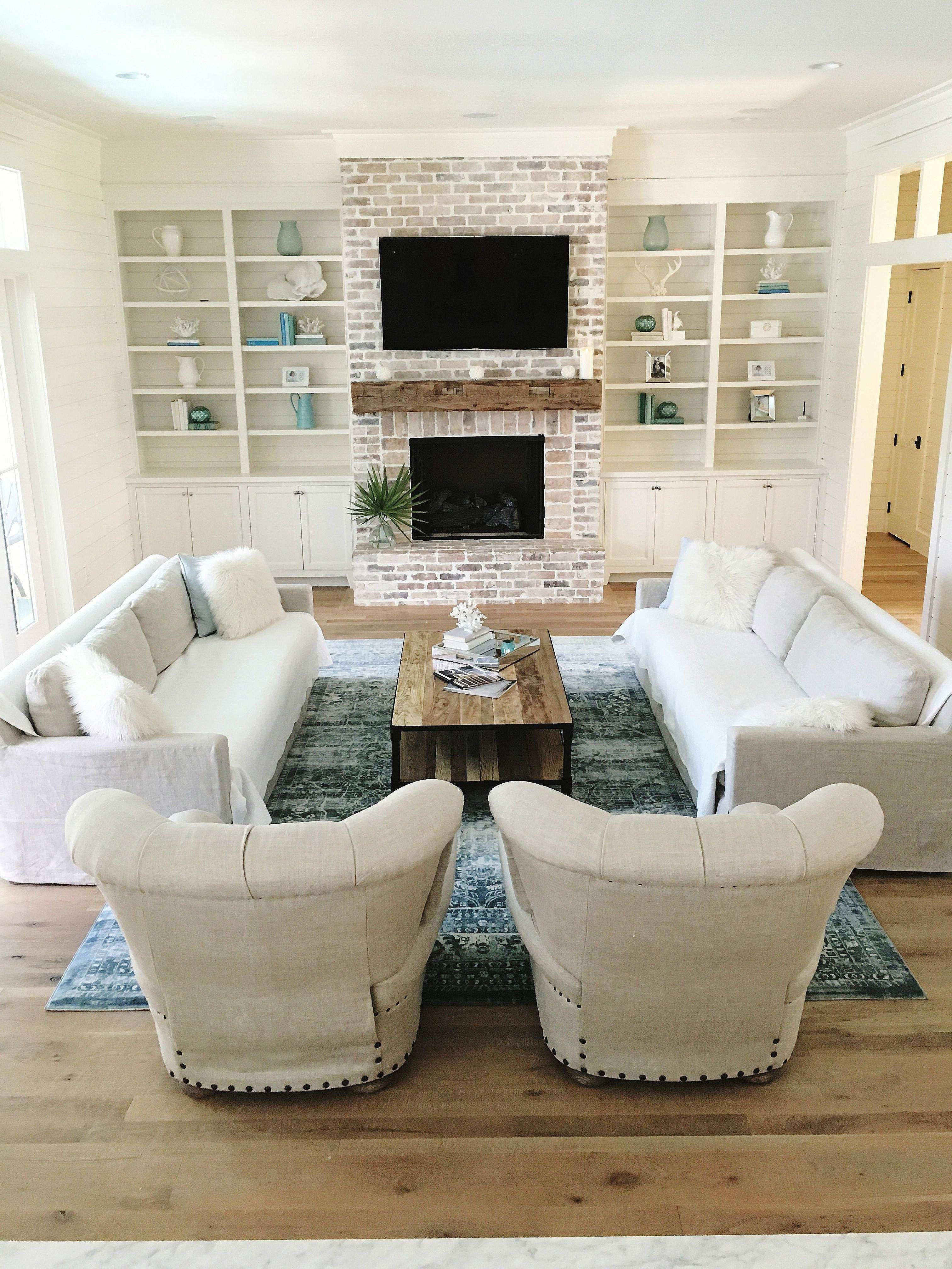 22 Lovely Hardwood Floor Options Home   Unique Flooring Ideas