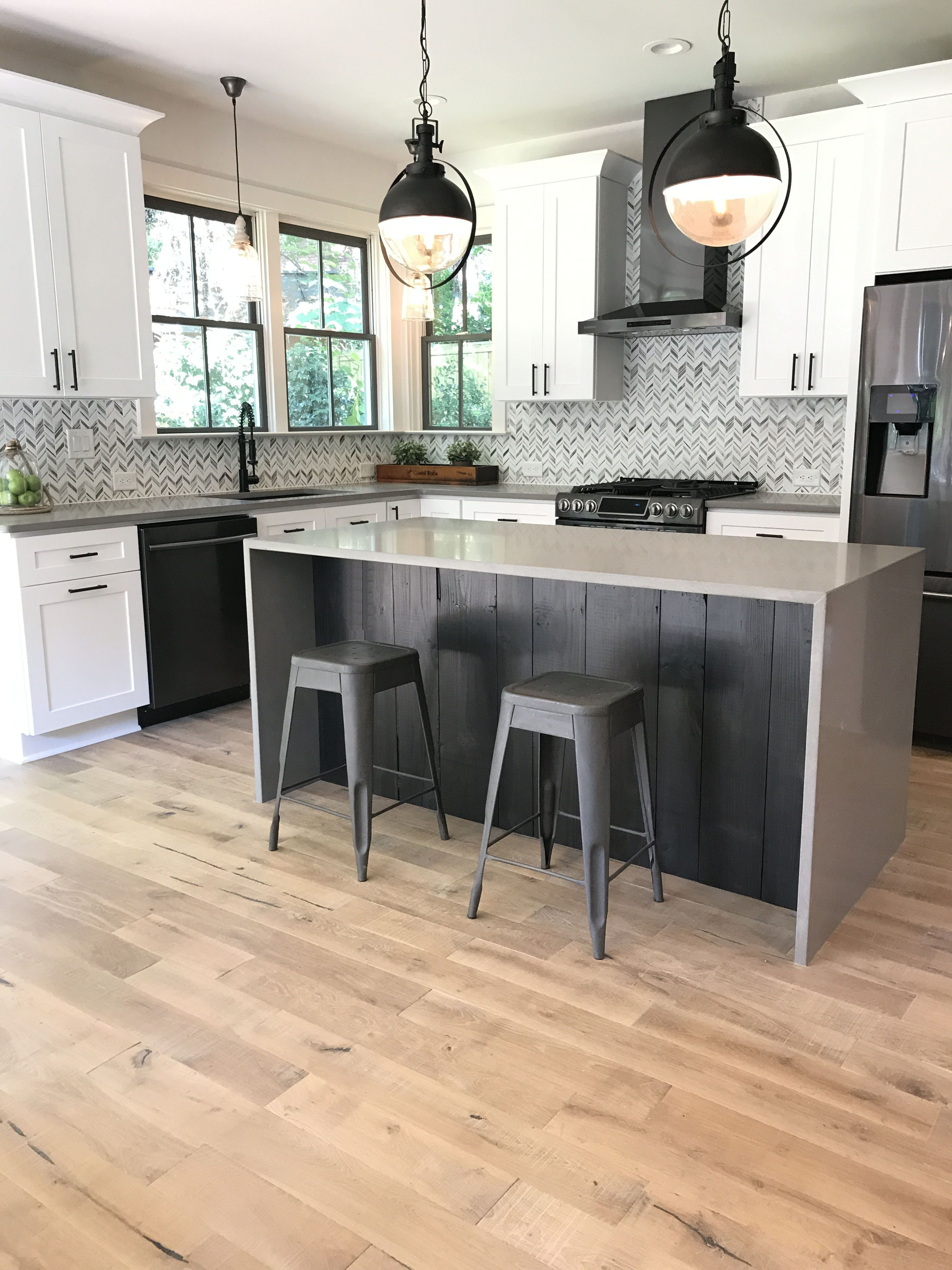 hardwood floor options of gorgeous wood floors in kitchen pros and cons on kitchen hardwood intended for gorgeous wood floors in kitchen pros and cons on kitchen hardwood floors unique remodel home storehouse planks drum
