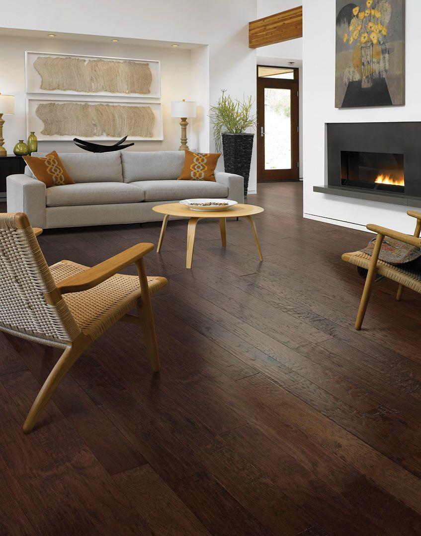 hardwood floor options of hickory engineered hardwood by shaw courtesy of moda floors pertaining to hickory engineered hardwood by shaw courtesy of moda floors interiors and shaw floors