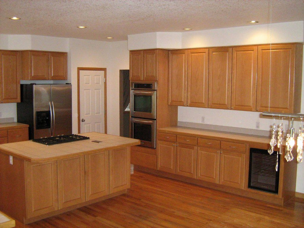 hardwood floor options of kitchen with wood floors elegant wooden kitchen cabinets best ready for gallery of kitchen with wood floors elegant wooden kitchen cabinets best ready made kitchen cabinets lovely