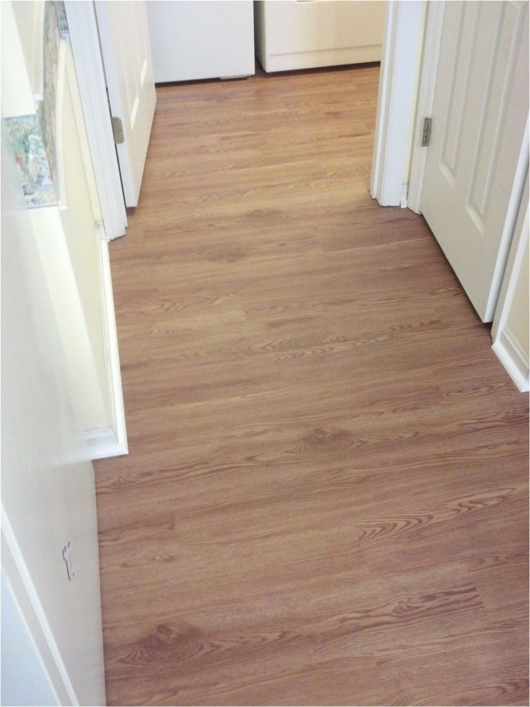 hardwood floor options of let me talk you out of staining your floor wood floor flooring for hardwood flooring companies near me flooring sale near me stock 0d flooring supplies near me
