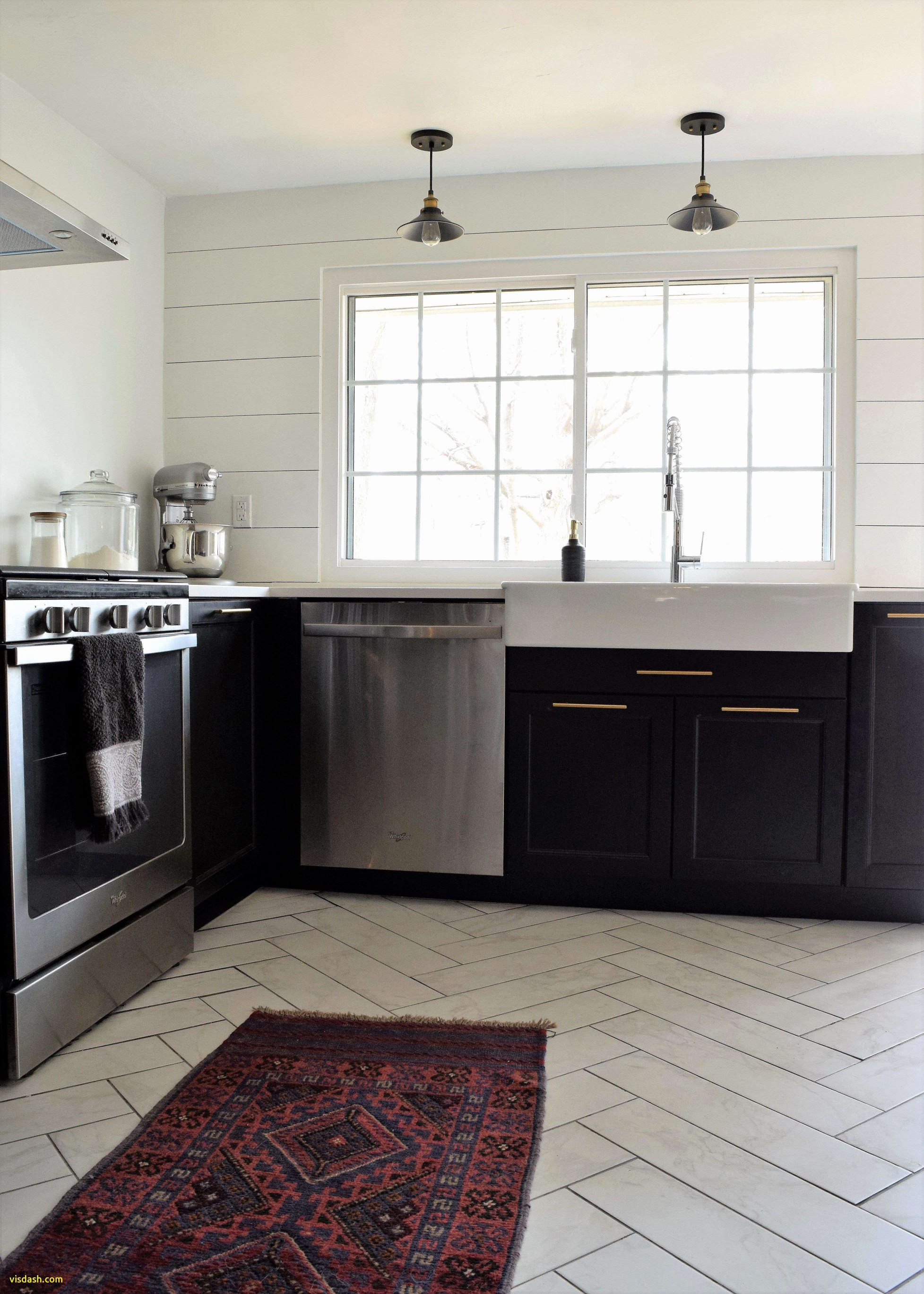 hardwood floor options of tiled kitchen inspirational design a kitchen awesome stunning tile for tiled kitchen inspirational design a kitchen awesome stunning tile kitchen in kitchen design 0d