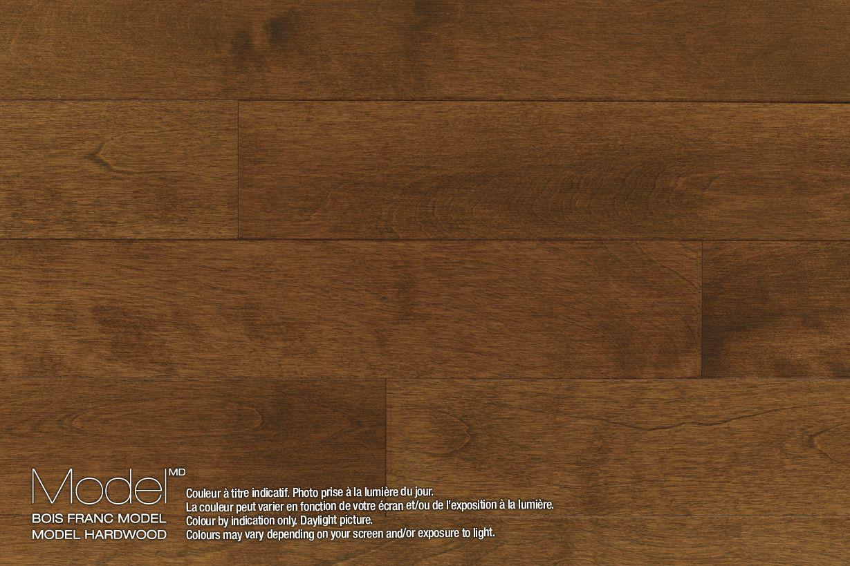 hardwood floor over concrete basement of maple hardwood floors i want this kitchen inspiration pinterest for maple hardwood floors i want this
