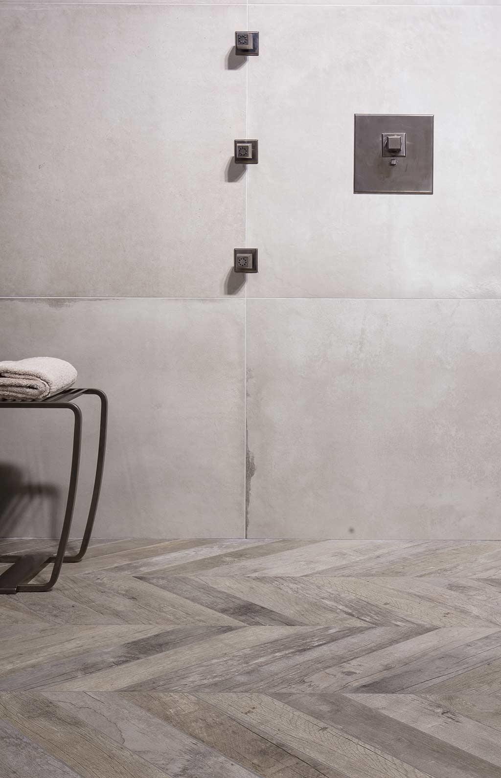 hardwood floor over concrete of visions by rex rex porcelain tiles florim ceramiche s p a regarding out of opposites decorative creativity is unleashed