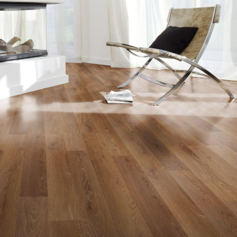 hardwood floor over concrete of wood x table lamp elegant 20 elegant how to fasten wood to concrete regarding wood x table lamp new home depot wood flooring lovely rustic wood flooring oden floor od