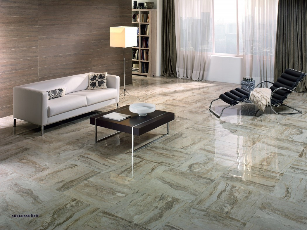 Hardwood Floor Over Tile Of Elegant Living Room Fooring Tiles Home Design Minimalist within Spanish Tile Sensational Floor Tiles for Home 0d Grace Place Barnegat Nj Beautiful Cheap