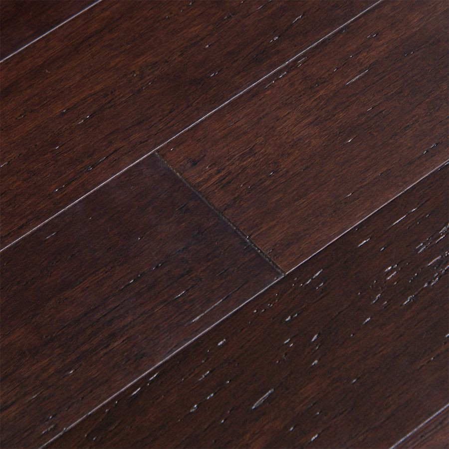 hardwood floor padding lowes of cali bamboo fossilized 3 75 in prefinished vintage java bamboo inside cali bamboo fossilized 3 75 in prefinished vintage java bamboo hardwood flooring 22 69 sq